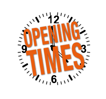 opening-times1